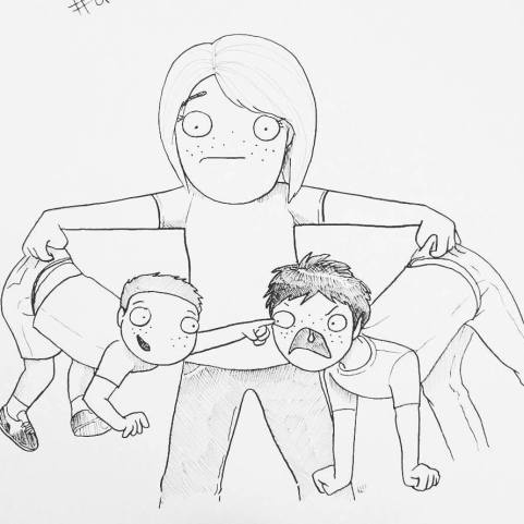 TBTCartoon